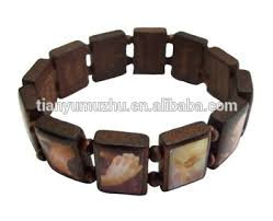 italian grain mens muslim wooden cross bracelet buy mens cross