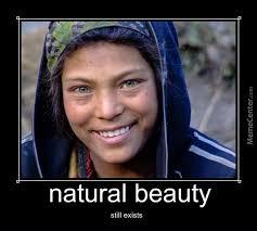 No Makeup Meme - no makeup no filter by tschannenwerner meme center