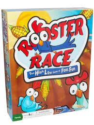 easter games 10 best board games for the easter basket
