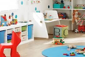 ikea regal kinderzimmer mit aufbewahrungsboxen wird ordnung zum kinderspiel bild 3