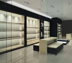 shop decoration medical shop interior decoration in nerkundram chennai aakash