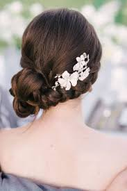 22 best usaf ball images on pinterest hairstyles chignons and hair