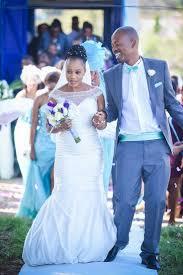 best ghetto wedding dresses gallery styles ideas 2018 sperr us