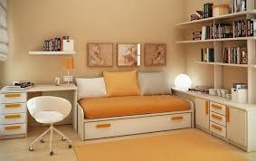 kids book shelves l shaped white kids bookshelves furniture rukle inspiration