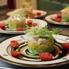 cuisine jeanne restaurant jeanne d arc home san francisco california menu