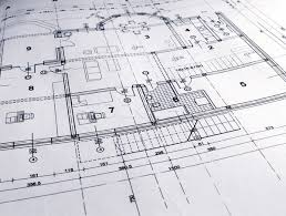architectural plan architectural plan stock photo hitdelight 567092 stockfresh