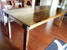 Rustic Dining Room Table Decor Rustic Dining Room Tables Dining Chic Rustic Dining Room Table