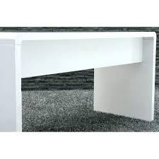 White High Gloss Office Desk High Gloss Office Desk White Office Desk Modern Computer High
