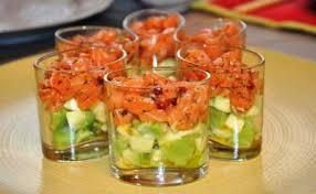 cuisine facile et pas cher recettes repas noel facile pas cher