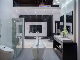 hcg exhibits products for total home solutions at conex 2015 u2014 hcg