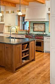 wonderful kitchen floor wood wood floors in kitchen a helpful