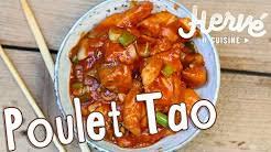hervé cuisine chinois cuisine