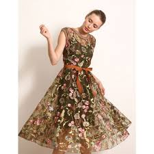 rococo boutique ireland dresses online in ireland or the uk