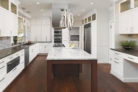 kitchen and home interiors interior designed kitchens sinulog us