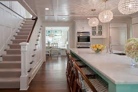 Currey And Company Lighting Currey And Company Lighting Kitchen Contemporary With