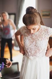 525 best unique wedding dresses images on pinterest wedding