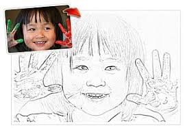 tools to convert photos to sketches online for free jaanaey