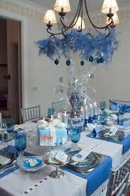 67 Winter Wedding Table Décor Ideas Weddingomania