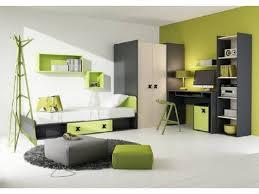 moderne jugendzimmer moderne luxus jugendzimmer mudchen eyesopen co
