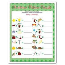 Christmas Games For Party Ideas - 19 best christmas eve party ideas images on pinterest holiday