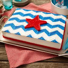 halloween sheet cakes 4th of july decorating ideas wilton