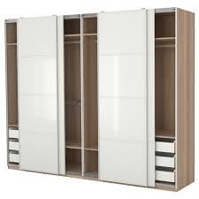 closet storage furniture baby closet organizer baby closet