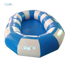 popular large swimming pool for adults buy cheap large swimming