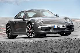 porsche 911 turbo s 2017 porsche 991 wikipedia