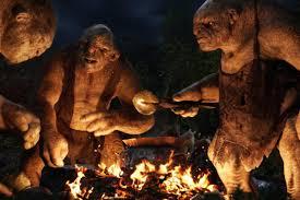 10 must see fantasy movies u2013 from u0027lotr u0027 to u0027harry potter u0027 fandango