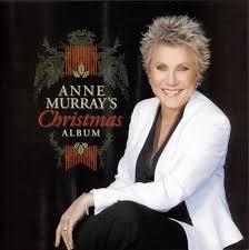 christmas photo album murray s christmas album murray songs reviews