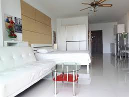 view talay 6 pattaya condos for rent page 3
