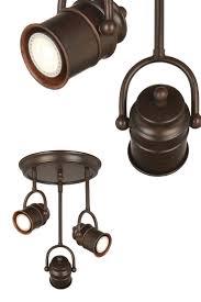 459 best lighting we love images on pinterest lighting solutions