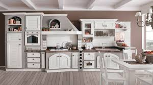 how to renovate an old kitchen best ideas ancient kitchens