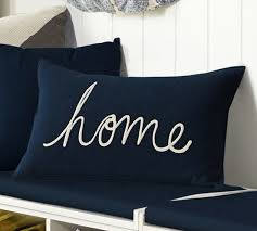 Pottery Barn Lumbar Pillow Covers How To Update Your Home Décor For Spring The Mall At Millenia