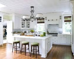 6 foot kitchen island kitchen6 foot kitchen island long kitchen island kitchen island