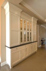 built in cabinet for kitchen best 25 custom cabinets ideas on pinterest custom kitchen