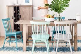 dining room sets for cheap dining room design inspiration stylish dining chairs