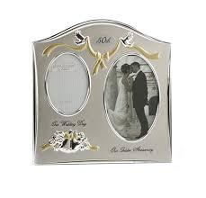 1 year wedding anniversary gift 1 year wedding anniversary gift ideas ebay
