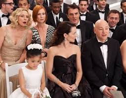 the transcribery how to wedding guest etiquette