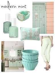 Seafoam Green Home Decor 37 Best Minty Seafoam Green Decor Images On Pinterest Mint Green