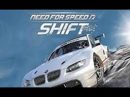 need for speed shift apk how to need for speed shift apk data in highly compressed