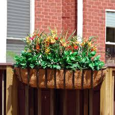 modern window planter boxes ideas all about house design