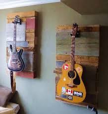 best 25 cool guitar ideas on pinterest guitar design used