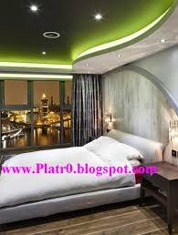 plafond chambre a coucher awesome faux plafond chambre a coucher tunisie gallery design