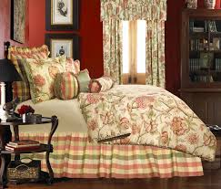Rose Tree Symphony Comforter Set 1000 Images About Mct Inspiration On Pinterest Window