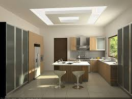 Kitchen Cabinets Modern Design Contemporary Decor For Luxury A Simple Kitchen Design By Dutdee