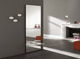 Wall Mirrors Target by Full Length Wall Mounted Mirror Tall Mirrors For Bedroom