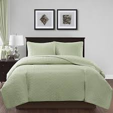 Where To Get Bedding Sets Fingerhut Bedding Sets Collections
