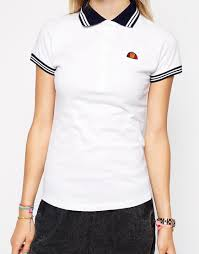 high end quality women embroidered polo shirt king trust custom
