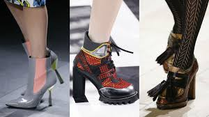 womens boots for fall 2017 fall winter 2016 2017 fashion trends afmu